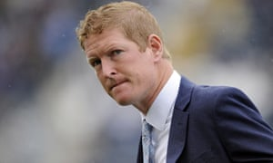 Union coach Jim Curtin remains confident that an upswing is just around the corner