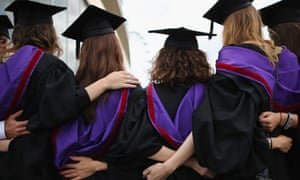 You've graduated – so what happens to your bank account