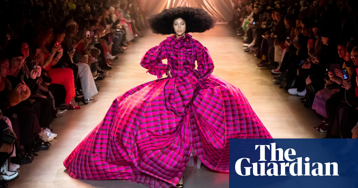 'Fashion rooted in values': Met Gala to open show honouring designers of colour