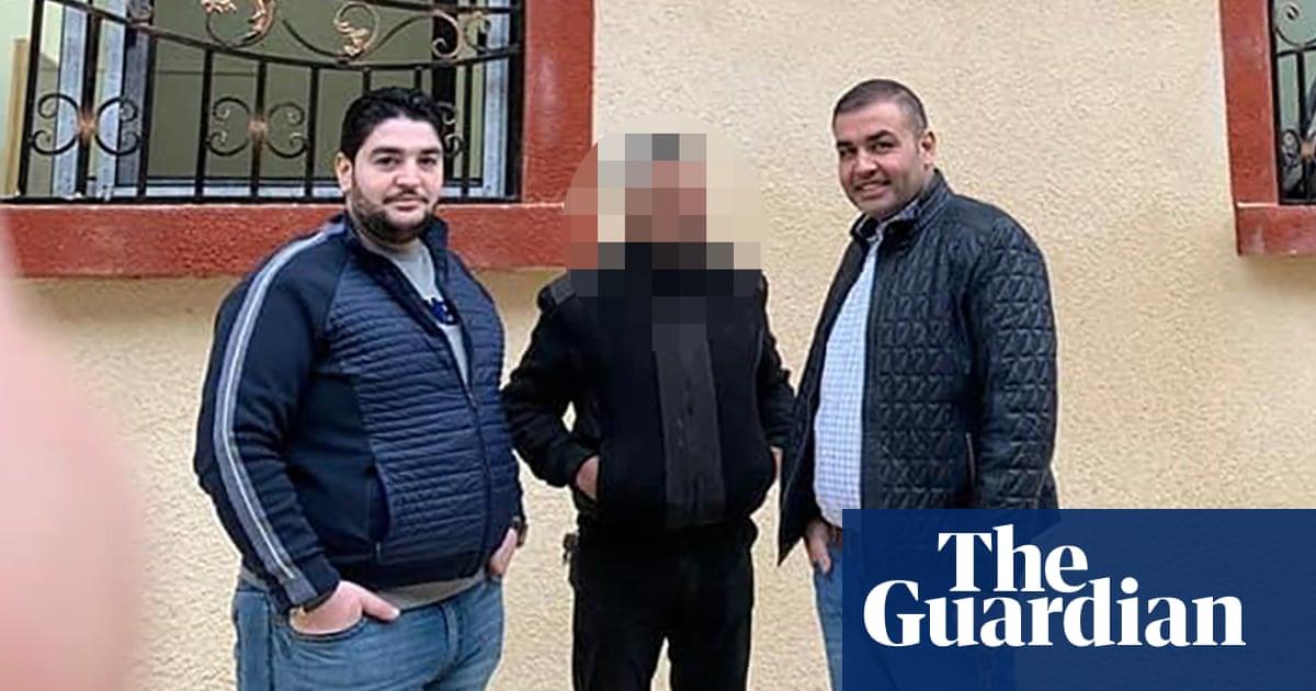 Vanuatu strips Syrian businessman of controversial 'golden passport' citizenship