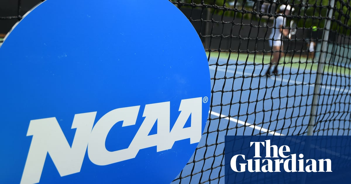 UMass womens tennis team stripped of title by NCAA over $252 phone bill