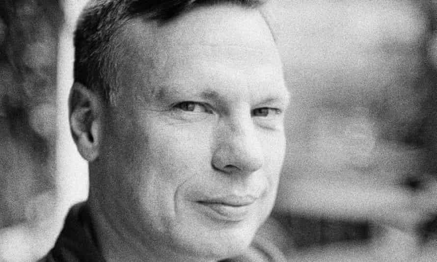 Gary Matthews: 'He was a gentle guy. He wanted a better world.'