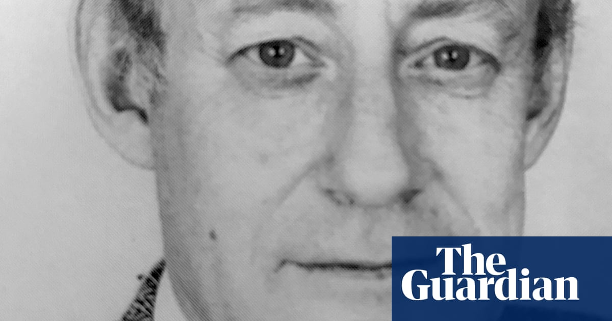 Dick Ross obituary