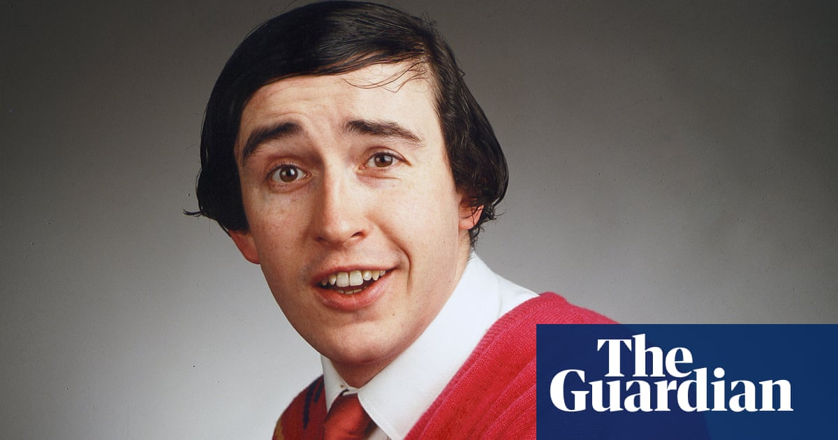 Alan Partridge: Why, When, Where, How and Whom? review – Aha