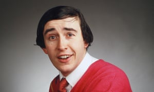 Alan Partridge Why When Where How and Whom review – Aha