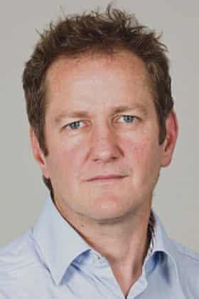 Jon Sparkes, head of Crisis, criticised the rules.