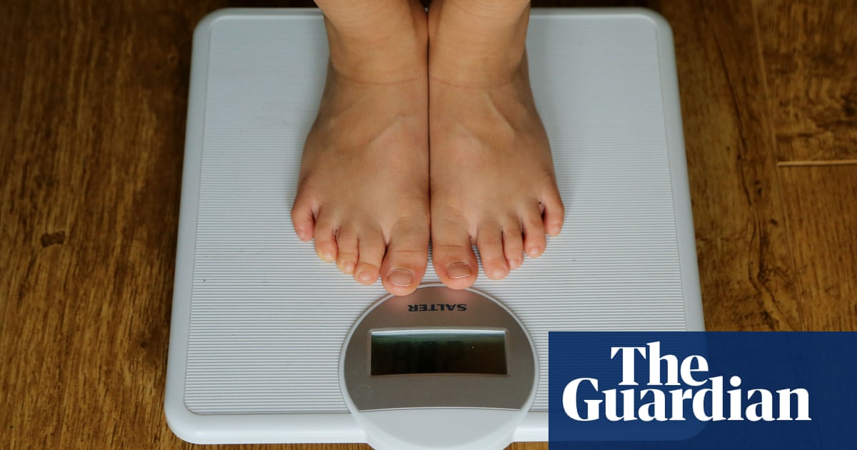 us most obese country