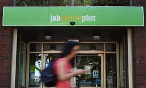 'We will send our graduates out so laden with debt that they need to cling to the first job they can find – and call ourselves successful educators.'