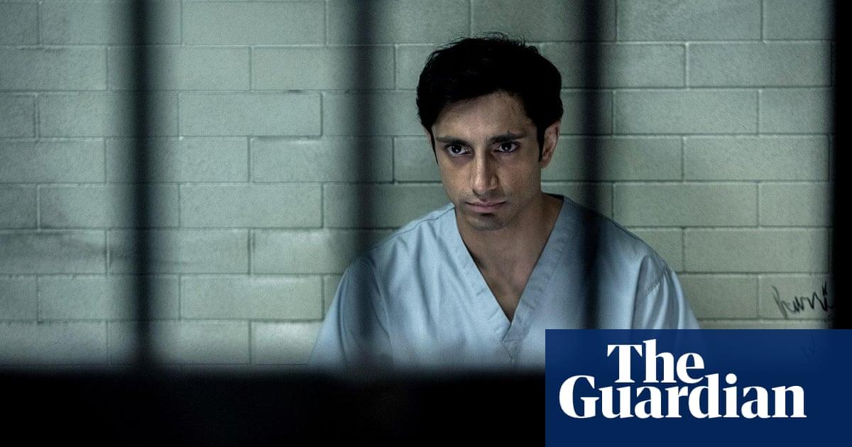 Richard Price: the kingpin of crime TV – and David Simon\'s go-to guy ...