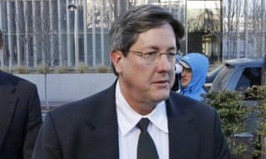 Authorities had been hunting for Lyle Jeffs since he escaped home confinement in Utah on 18 June 2016.