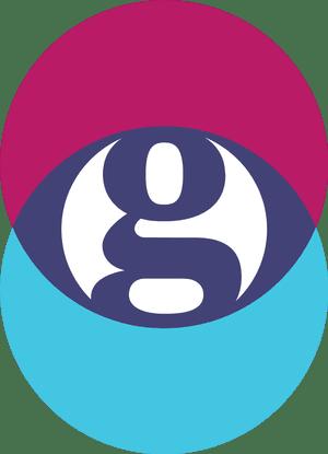 Guardian VR