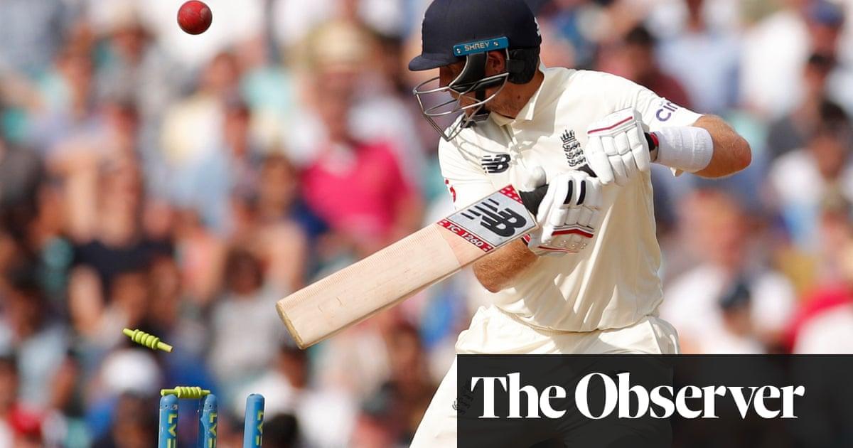 England's lack of settled lineup hands Australia Ashes advantage