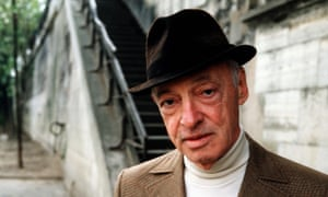 Saul Bellow:' the finest stylist writing fiction in America'.