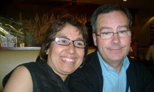 Manuel Dias, the only victim of the three Stade de France suicide bombers