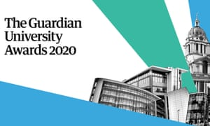 University Awards 2020 Entries Now Open Education The