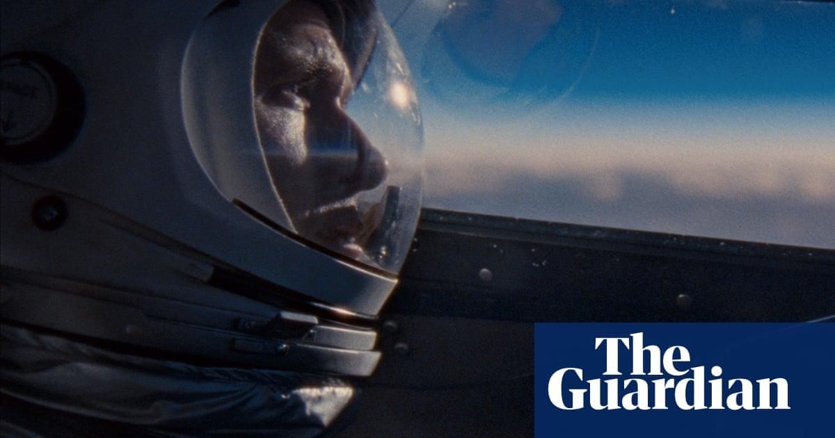 First Man: Ryan Gosling's abstract Apollo mission – discuss with spoilers