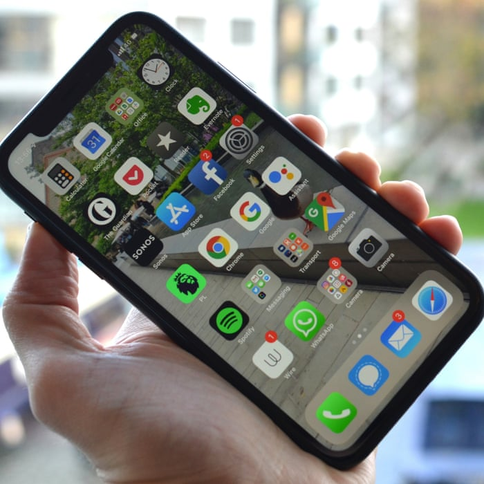 Best smartphone 2019: iPhone, OnePlus, Samsung and Huawei compared
