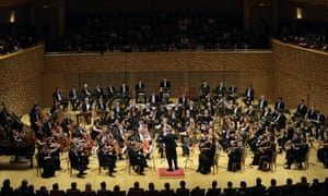 Valery Gergiev and the Mariinsky Orchestra are joined by the Internatioanl Tchaikovsky competition's 2015 winners.