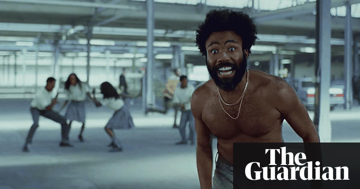 This is America: the theories behind Childish Gambino's satirical masterpiece