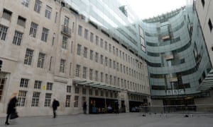 'The BBC white paper could be a once-in-a-generation opportunity to create a media industry where true diversity exists not only onscreen but behind the camera.'