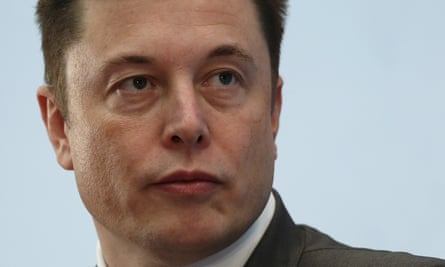 Tesla and Musk have been hit with waves of bad news in recent weeks.