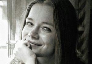 Maria Helena Żukowska