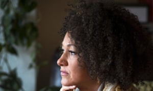rachel dolezal thoughtful