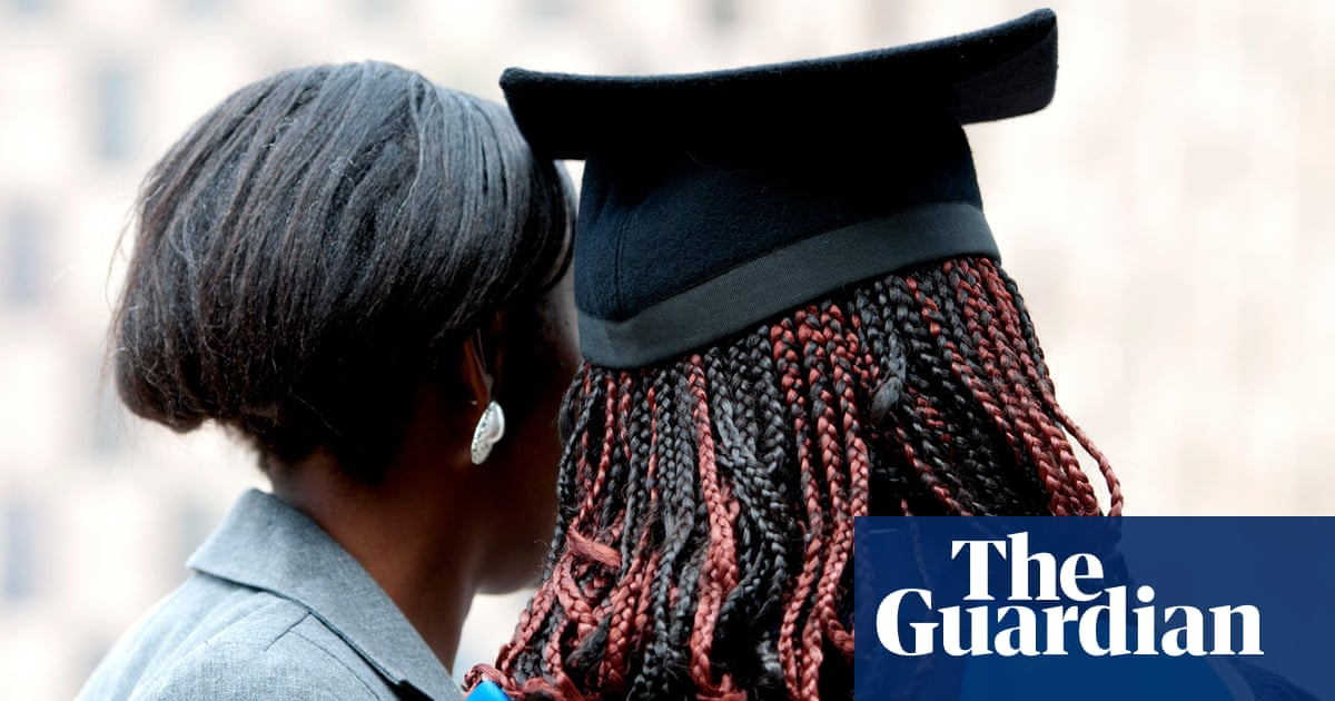 Are hair relaxers causing breast cancer in black women? – podcast