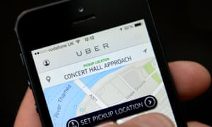The taxi service has launched a car-sharing service in Seattle which it claims will help cut congestion.