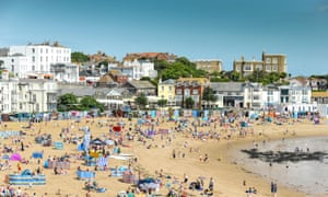 f4a58ea74cc3f The best of the UK seaside | Travel | The Guardian
