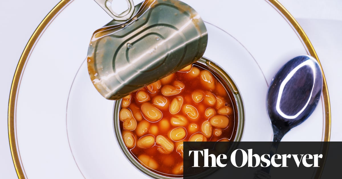 Food and Brexit: will our cupboards be bare? | Food | The Guardian