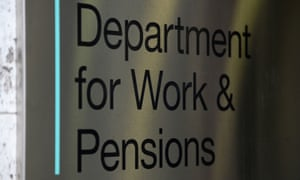More than two-thirds of appeals against DWP decisions on personal independence payments and employment support allowance are successful, says Labour.
