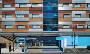 Why do i love travelodge because its the great british social travelodge hotel cambridge colourmoves