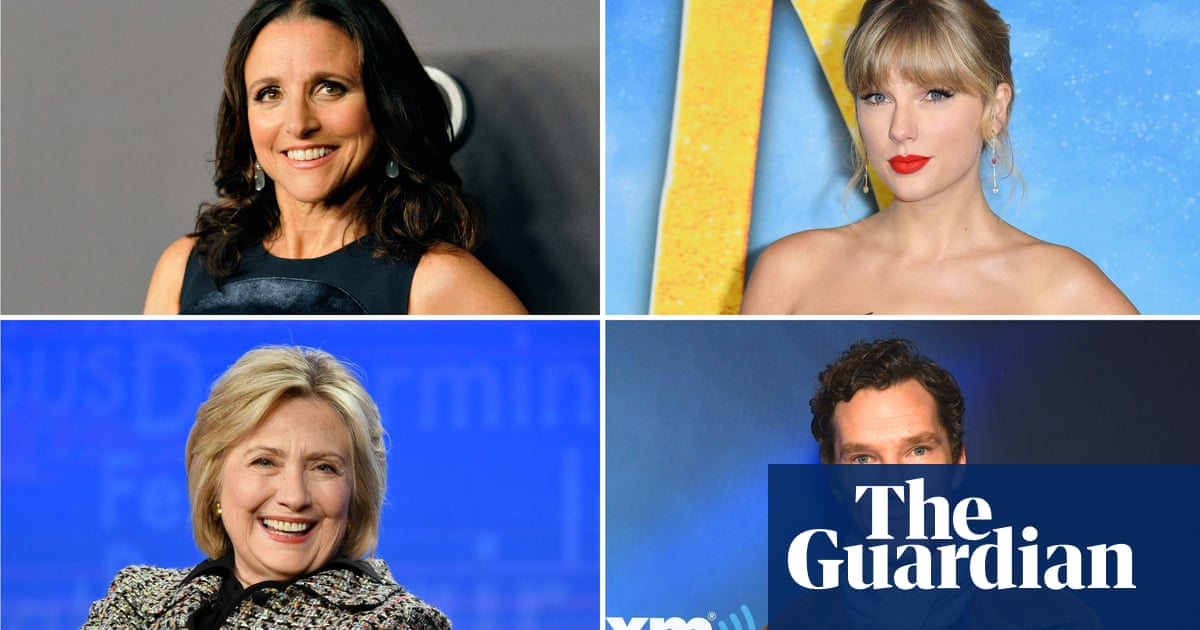 Controversial documentaries and A-listers head to Sundance 2020