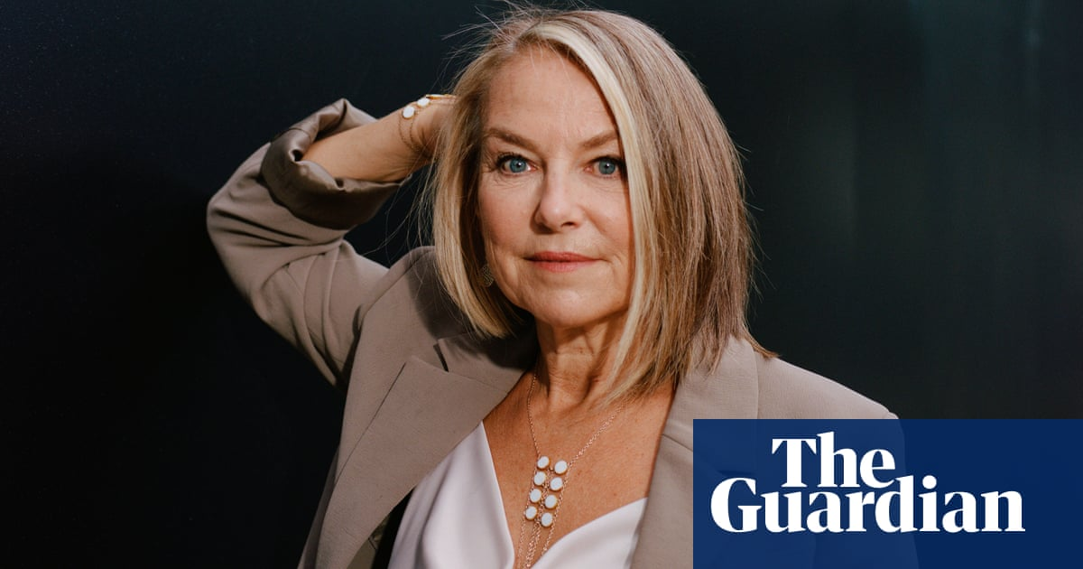 Esther Perel on life after Covid: 'People will want to reconnect with eros'