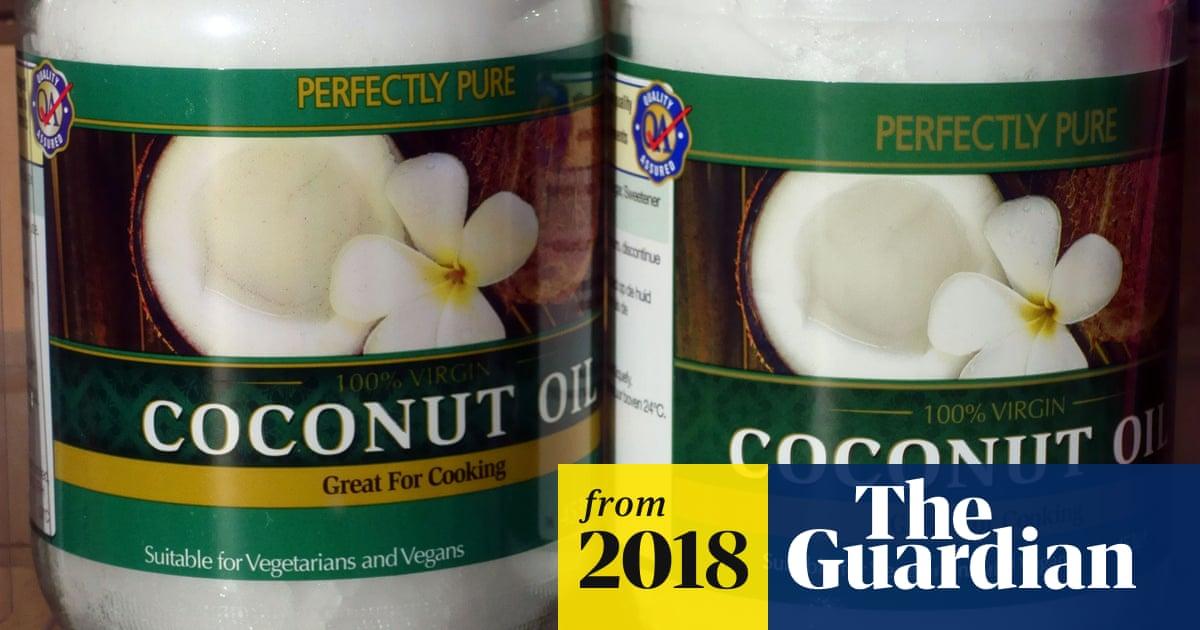https://www.theguardian.com/food/2018/aug/22/coconut-oil-is-pure-poison-says-harvard-professor
