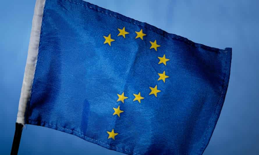 Small business owners are split on whether they want to remain or leave the European Union