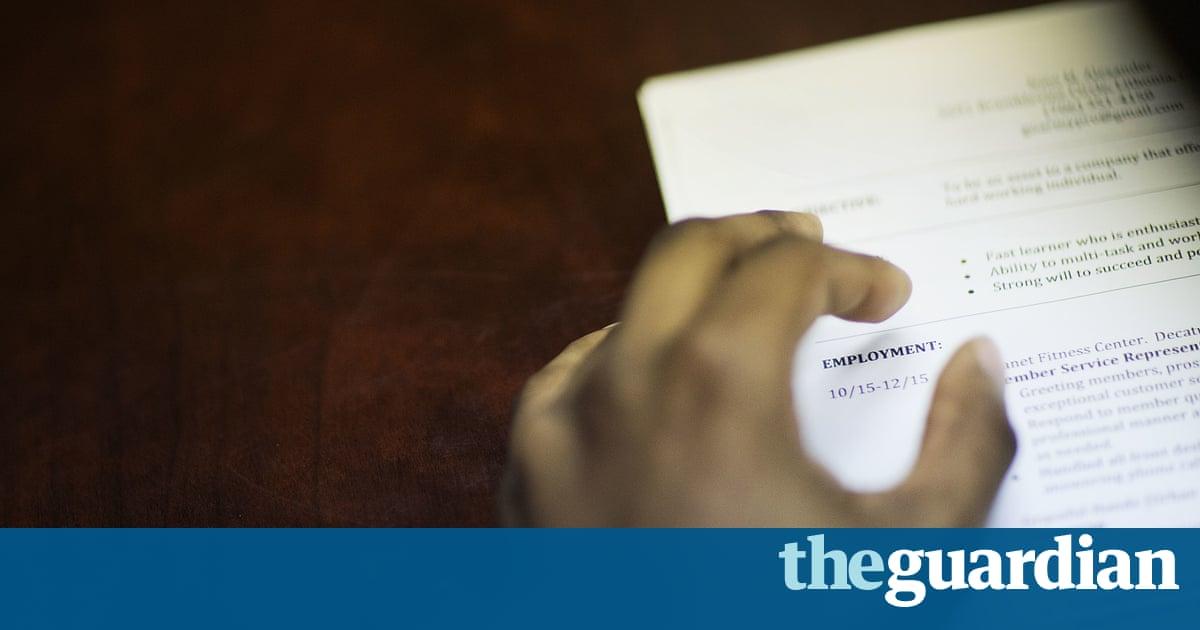 resume whitening doubles callbacks for minority job candidates