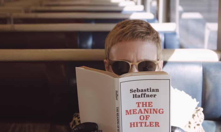 Znaczenie Hitlera