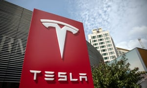 The news triggered lawsuits from investors, some of whom have been betting heavily on the collapse of Tesla's share price.