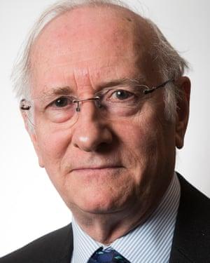 Alan Billings