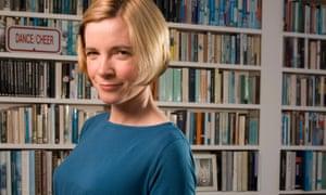 Historian Lucy Worsley commemorates the Jane Austen bicentenary.
