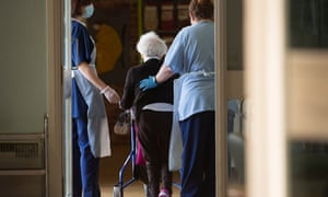 bring-all-care-into-the-public-nhs
