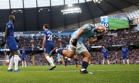 The Fiver | A name scribbled into the now customary Chelsea statement
