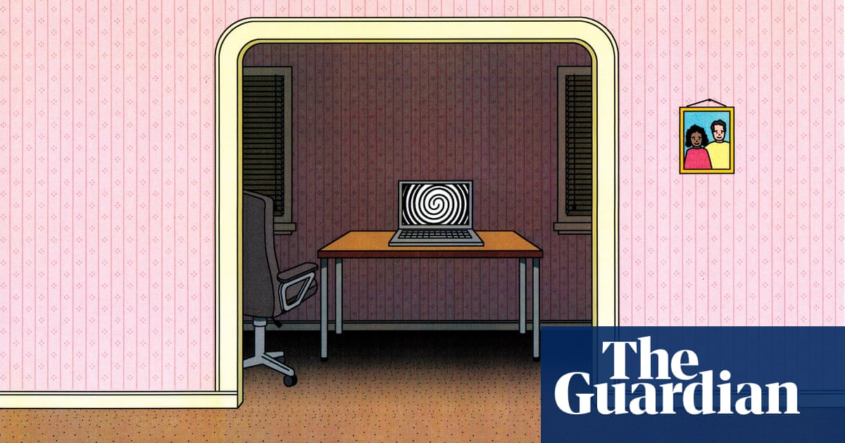 'Sex isn't difficult any more': the men who are quitting watching porn