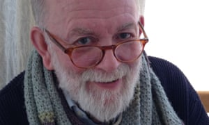 Jeremy Mulford was a highly regarded editor of the old school who maintained a resistance to all things digital