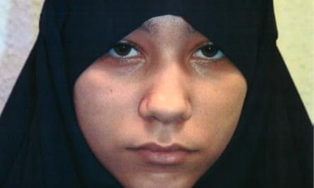 Safaa Boular