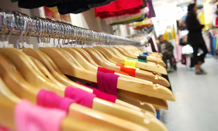 American Apparel was auctioned off nine months ago, then reopened as an online-only retailer.