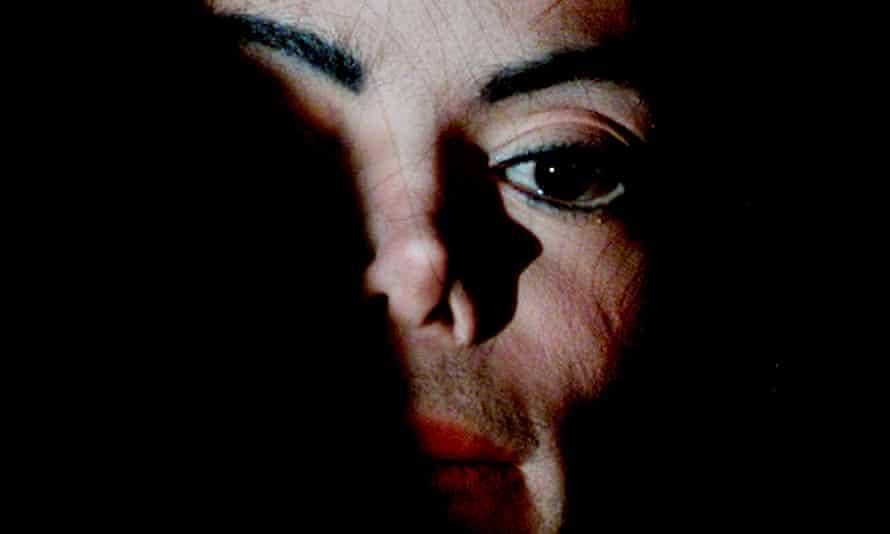Michael Jackson  Oxford University 2001