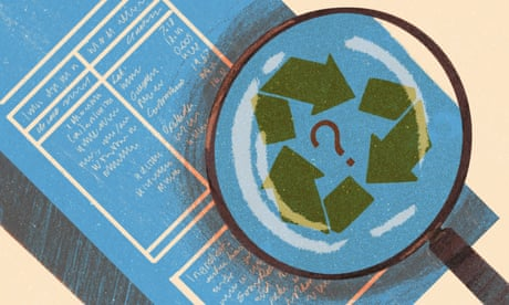How you're recycling plastic wrong, from coffee cups to toothpaste